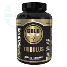 Tribulus 550 mg