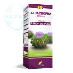 Alcachofra 250ml