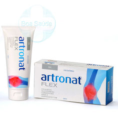 Artronat Flex Gel 200 ml