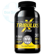 Xtra Tribulus 980mg